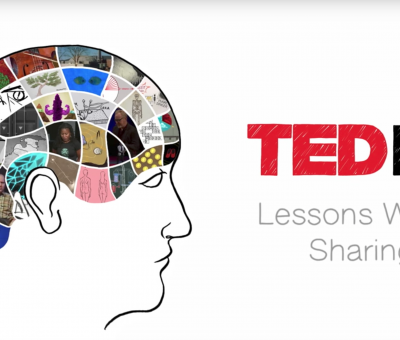 TED-Ed – The genius of Marie Curie – Shohini Ghose