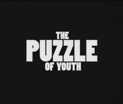 The Puzzle Of Youth – Short Film